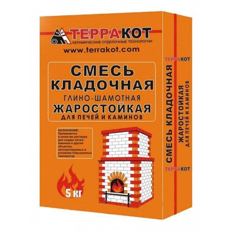 Смеси для устройства печей и каминов «суперкамин» плитонит суперкамин термокладка - plitonit.ru