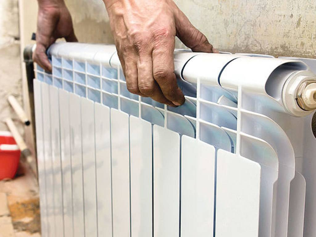 Альтернативное отопление частного дома — выбор достаточно большой