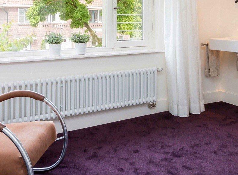 Какие лучшие радиаторы отопления для дома, сравниваем на примерах
