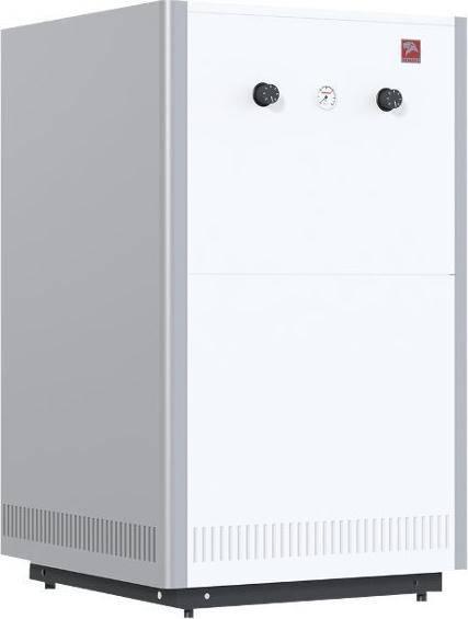 Газовый котел «лемакс»: технические характеристики одноконтурной напольной модели аогв серии «премиум», отзывы владельцев