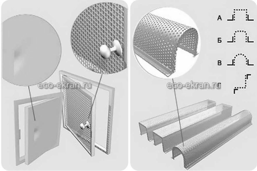 Закрыть трубу ванной пластиковыми панелями. как спрятать трубы в ванной за пластиковыми панелями – пошаговое руководство