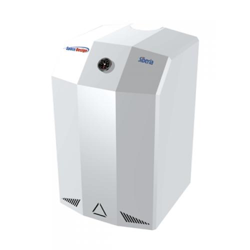Бытовые газовые котлы отопления: их плюсы, принцип работы, виды