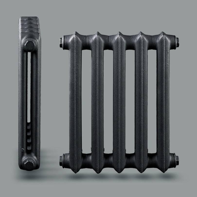 Какие трубы лучше использовать для отопления – виды, преимущества и недостатки