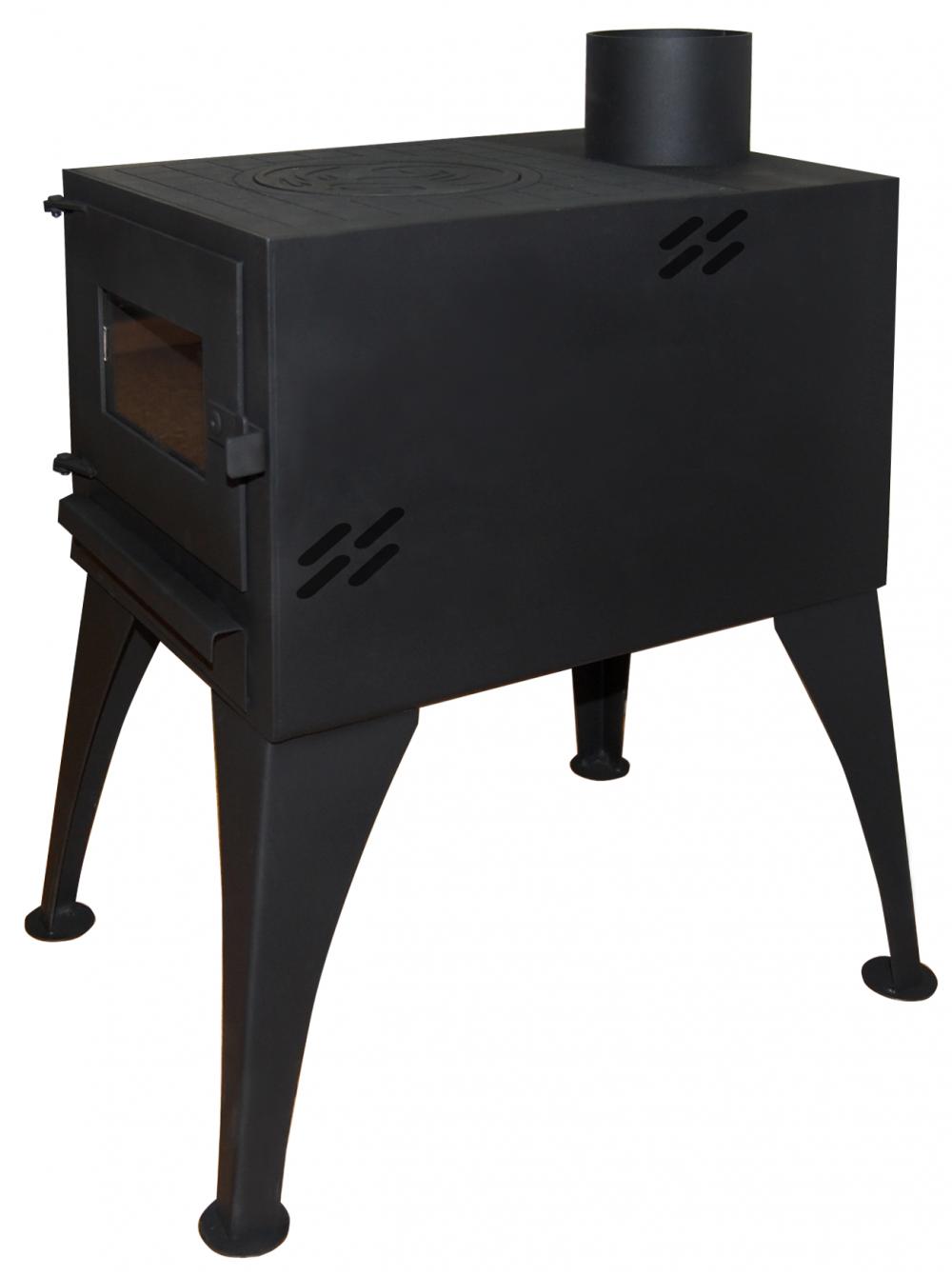 Печь для дачи на дровах: отопительные дровяные печки для обогрева дома, готовые современные металлические печи, устройство, виды, правила выбора