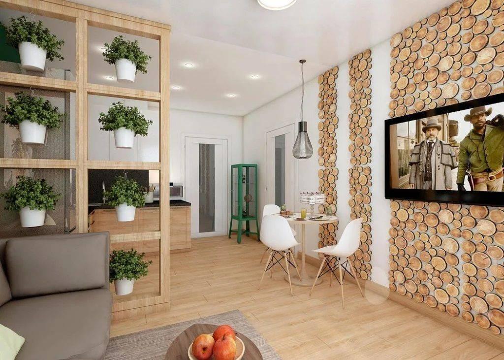 Основные правила дизайна интерьера и декора