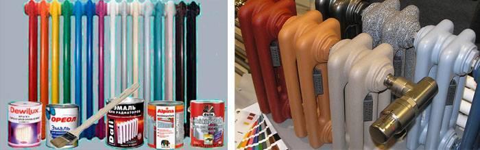 Чем покрасить газовую плиту в домашних условиях: тонкости выбора краски + инструкции по окрашиванию