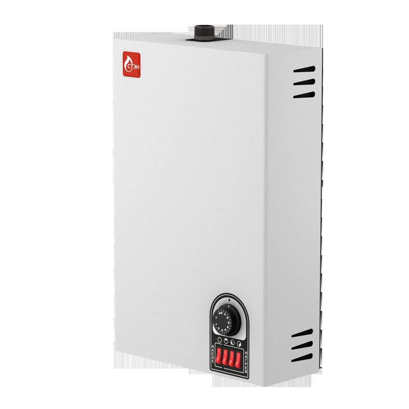 Как выбрать электрический котел для отопления дома: отзывы покупателей, рейтинг лучших 2019