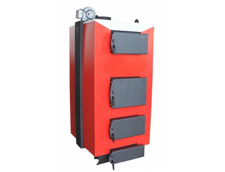 Твердотопливные котлы для отопления частного дома: виды, выбор отопительного котла длительного горения на твердом топливе, как подобрать для системы отопления