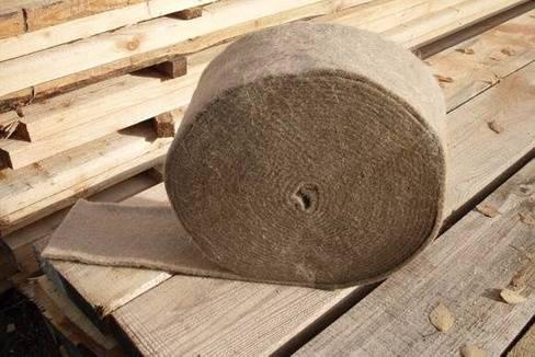 Самые страшные ошибки деревянного строительства