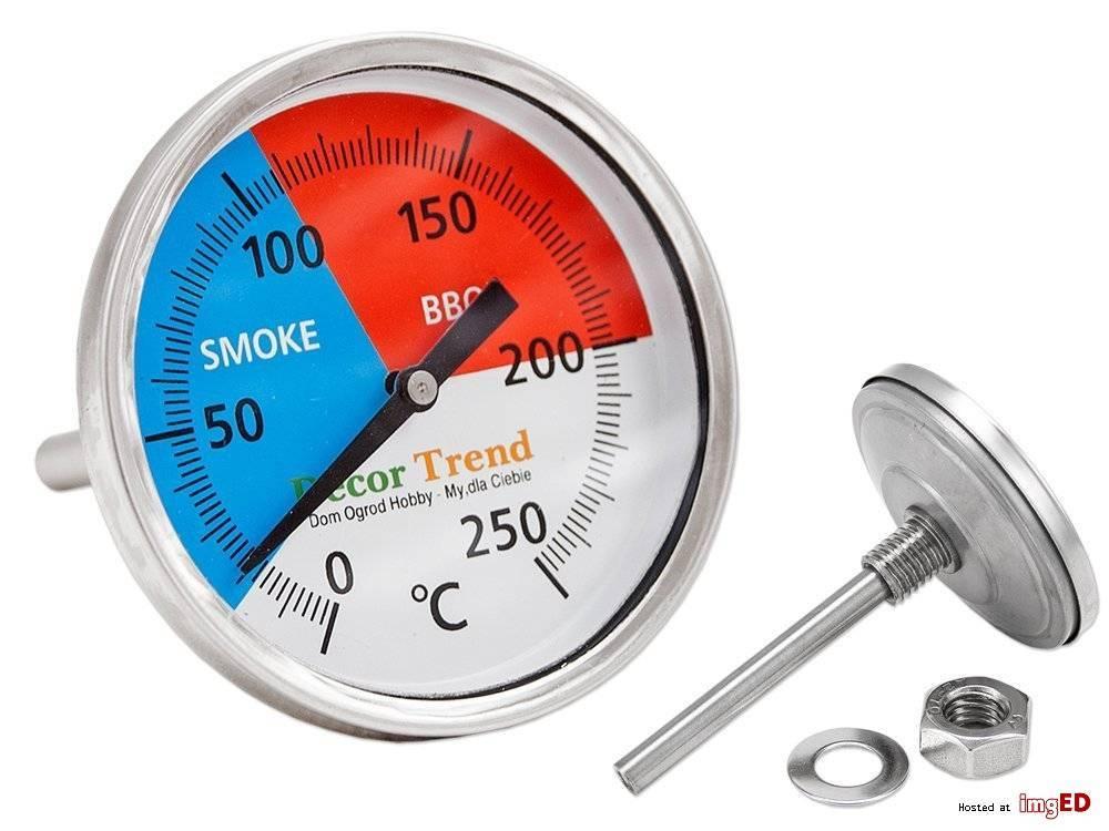 Дымогенератор для холодного копчения: несколько способов, как его сделать