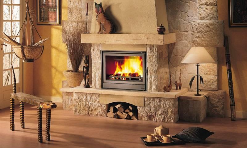 Как утеплить себя и свою квартиру без лишних затрат - лайфхакер