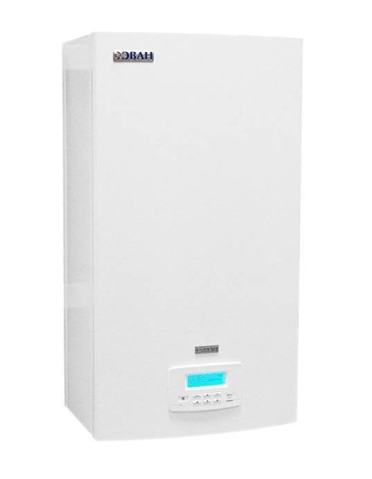 Виды электрических котлов для отопления частного дома