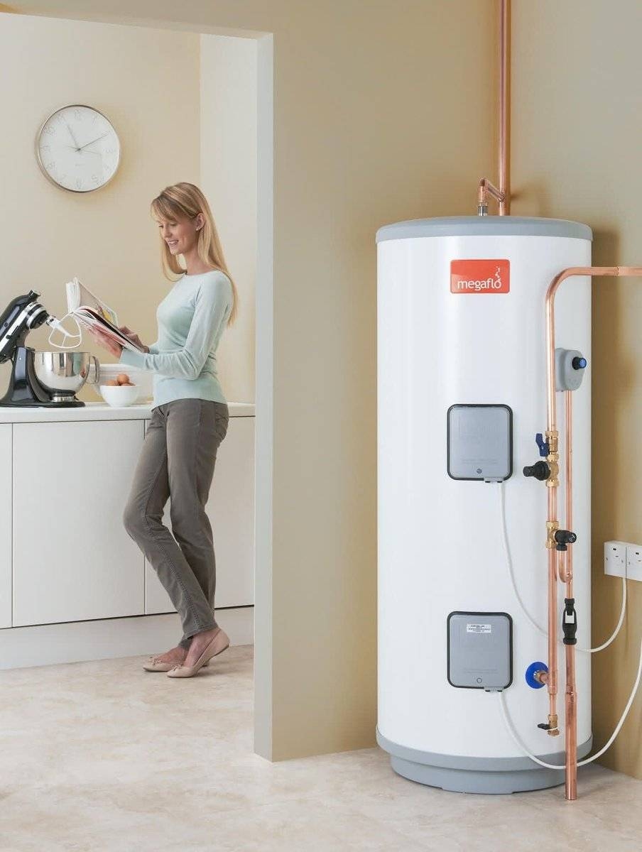 Как выбрать водонагреватель для квартиры – советы профи + видео