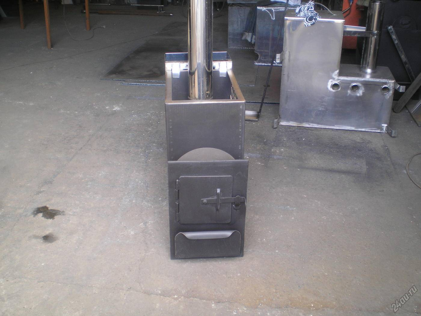 Трубы для бани: печные трубы из нержавейки, кирпича, черного металла и керамические дымоходы в бане