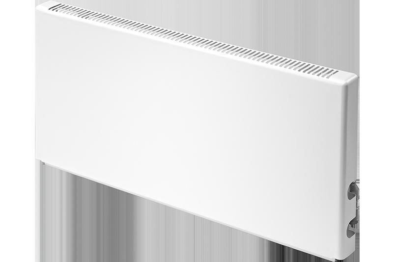 Виды напольных конвекторов отопления и как выбрать