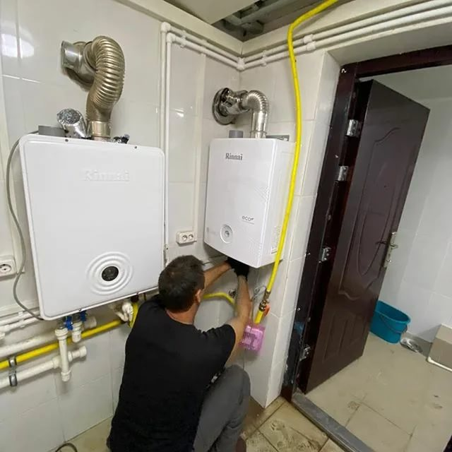 Самый экономичный газовый котел для отопления частного дома: какой надежнее, напольный или настенный, на сжиженном газе или нет