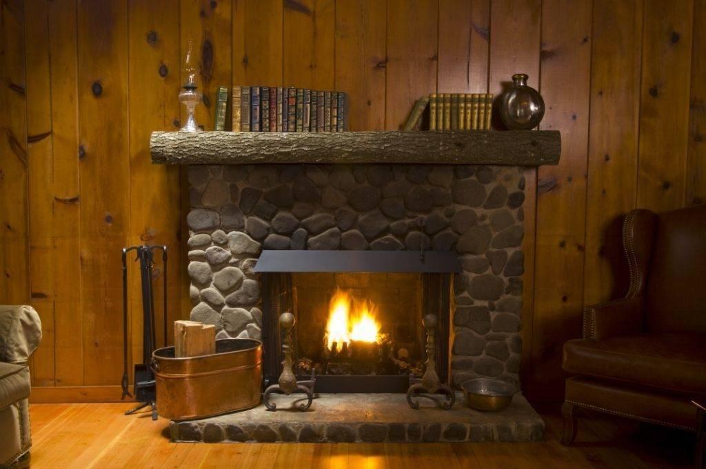 Утепление дома — материалы, технологии, советы
