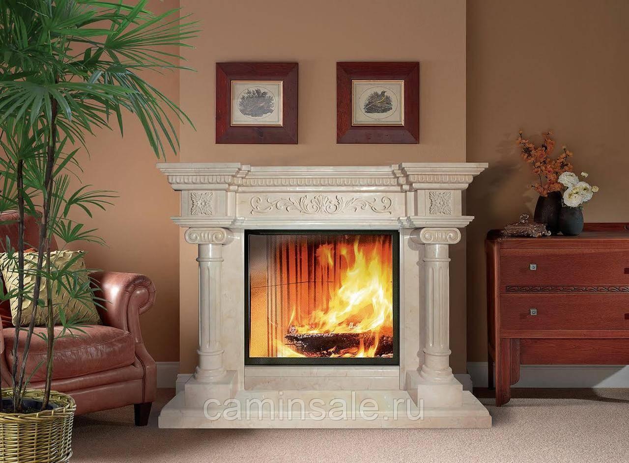 Какие дома более теплые? из чего лучше построить жилье для проживания зимой?