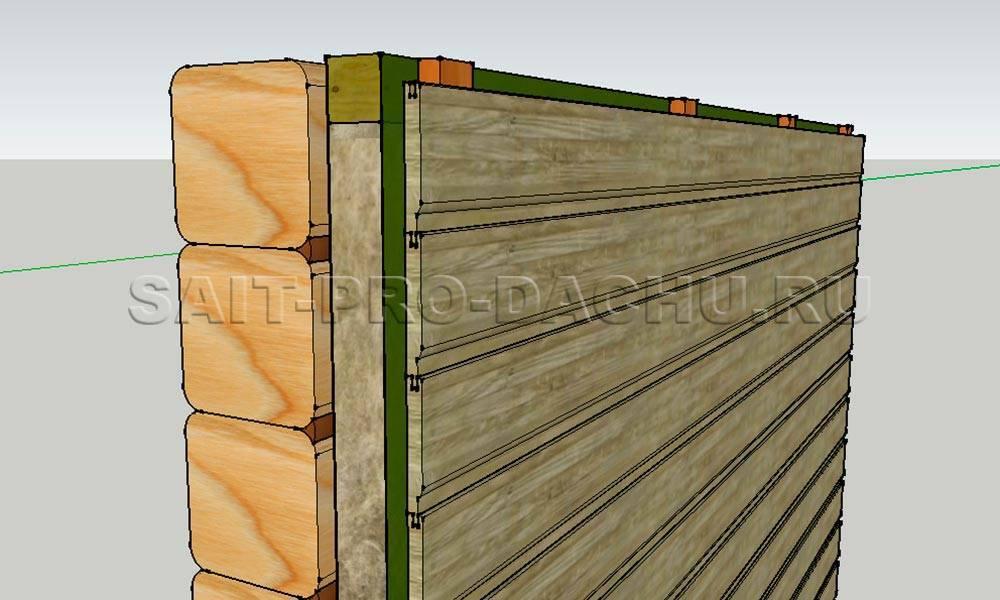 Утепление деревянного дома снаружи минватой под сайдинг: пошаговая инструкция утепление деревянного дома снаружи минватой под сайдинг: пошаговая инструкция