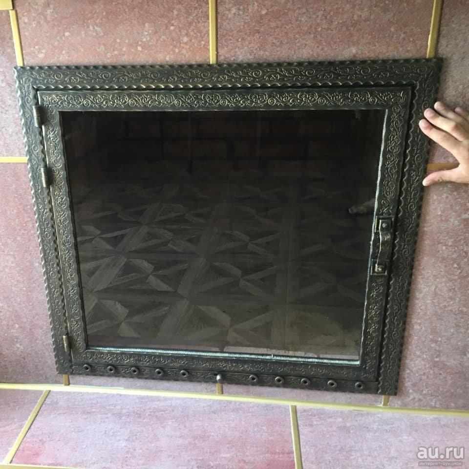 Виды и свойства стекла