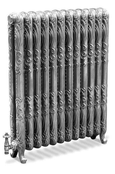 Трубы для водяного теплого пола: сравнительный обзор всех вариантов + советы по проектированию