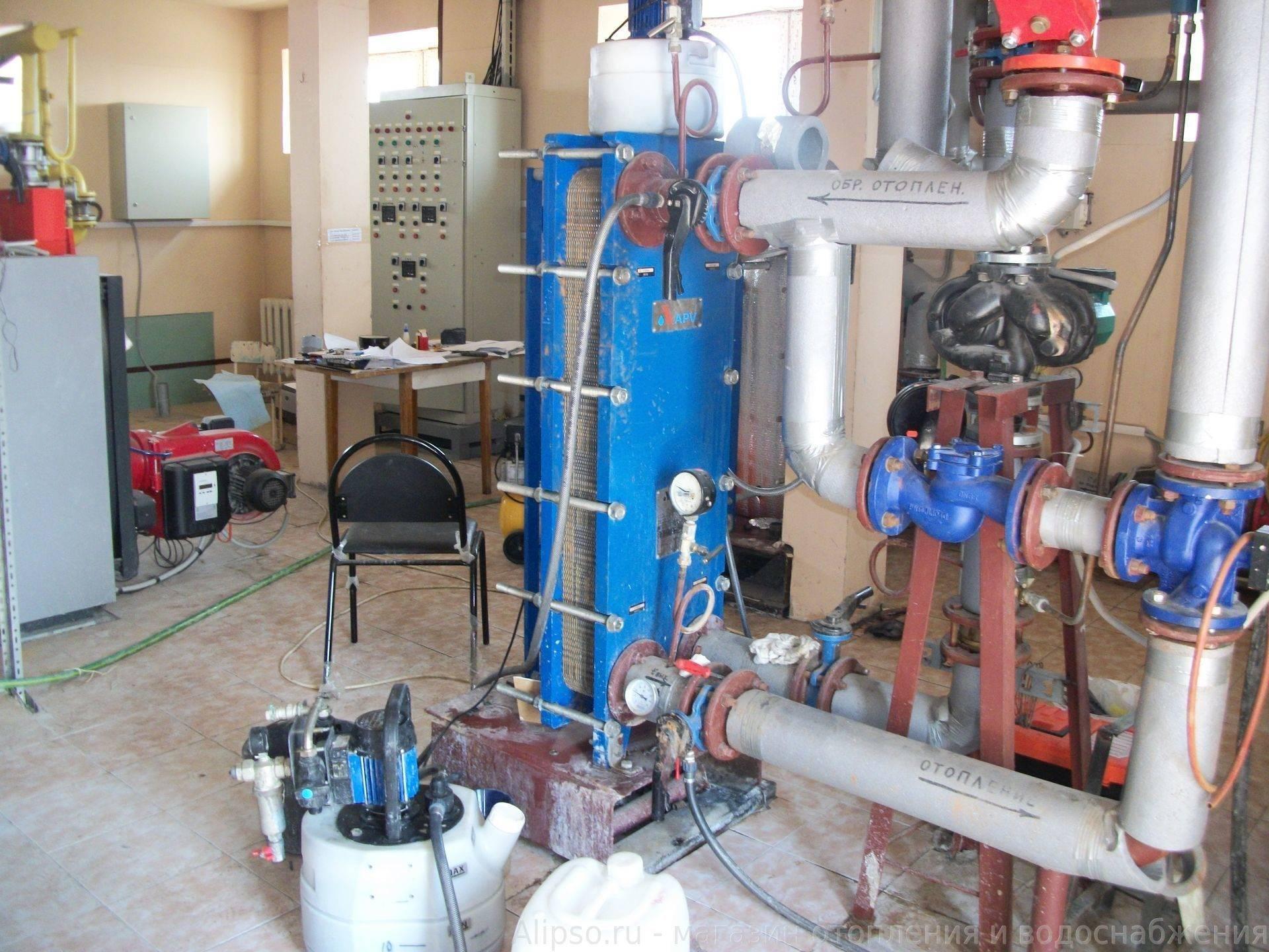 Суды об оплате теплоэнергии при демонтаже радиаторов отопления