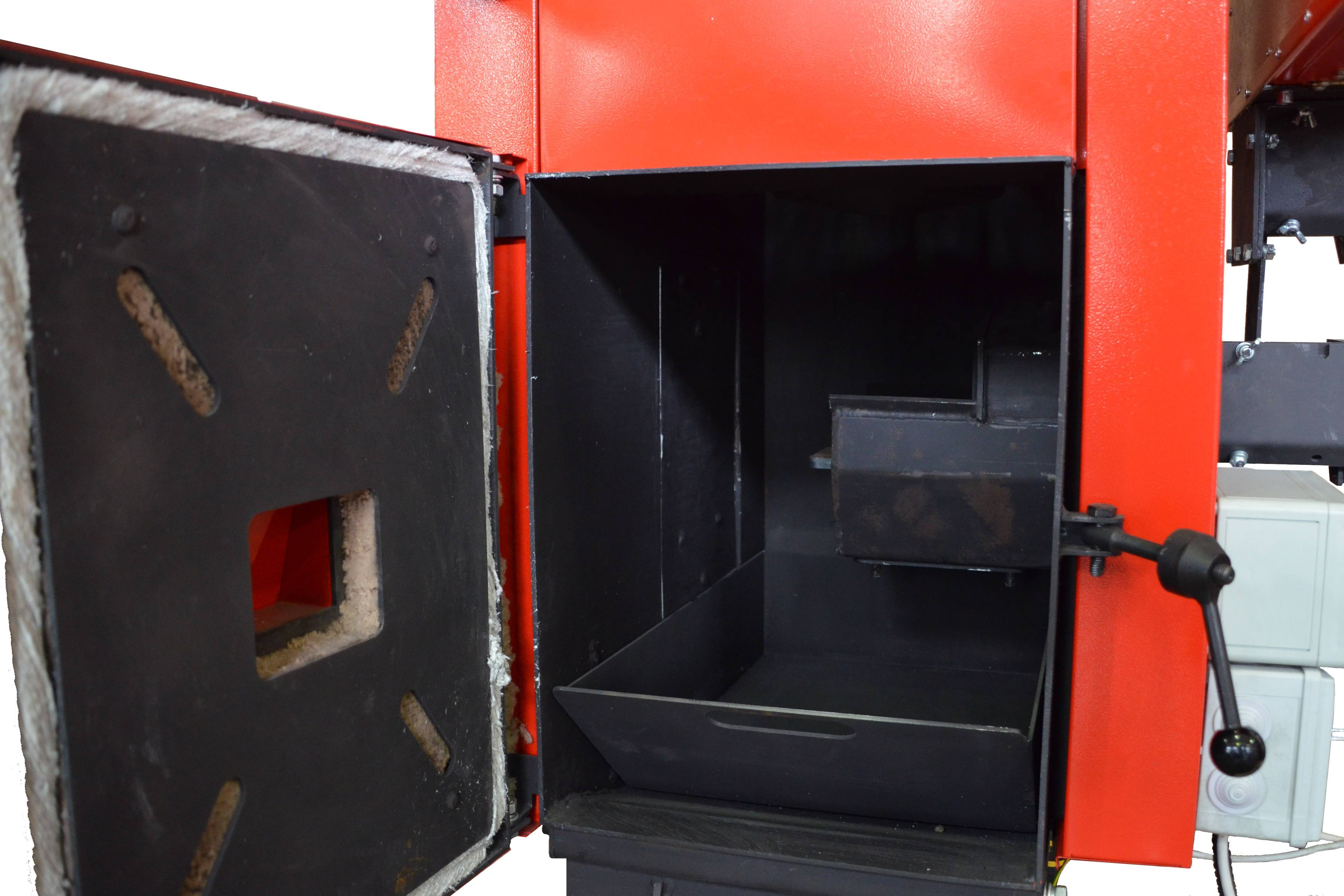 Пеллетная печь: печка на пеллетах автоматическая, пеллетный котел с водяным контуром, отопительная печка длительного горения
