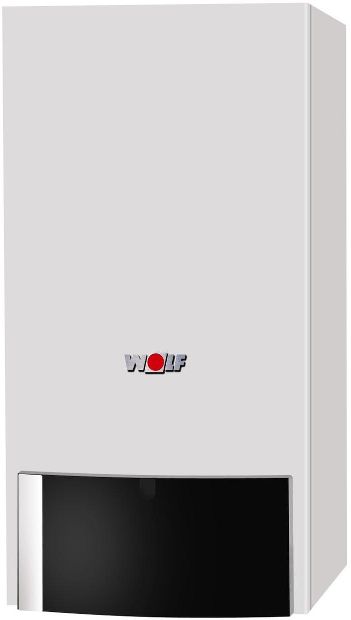 Энергонезависимые газовые котлы отопления напольные - микроклимат в квартире и доме