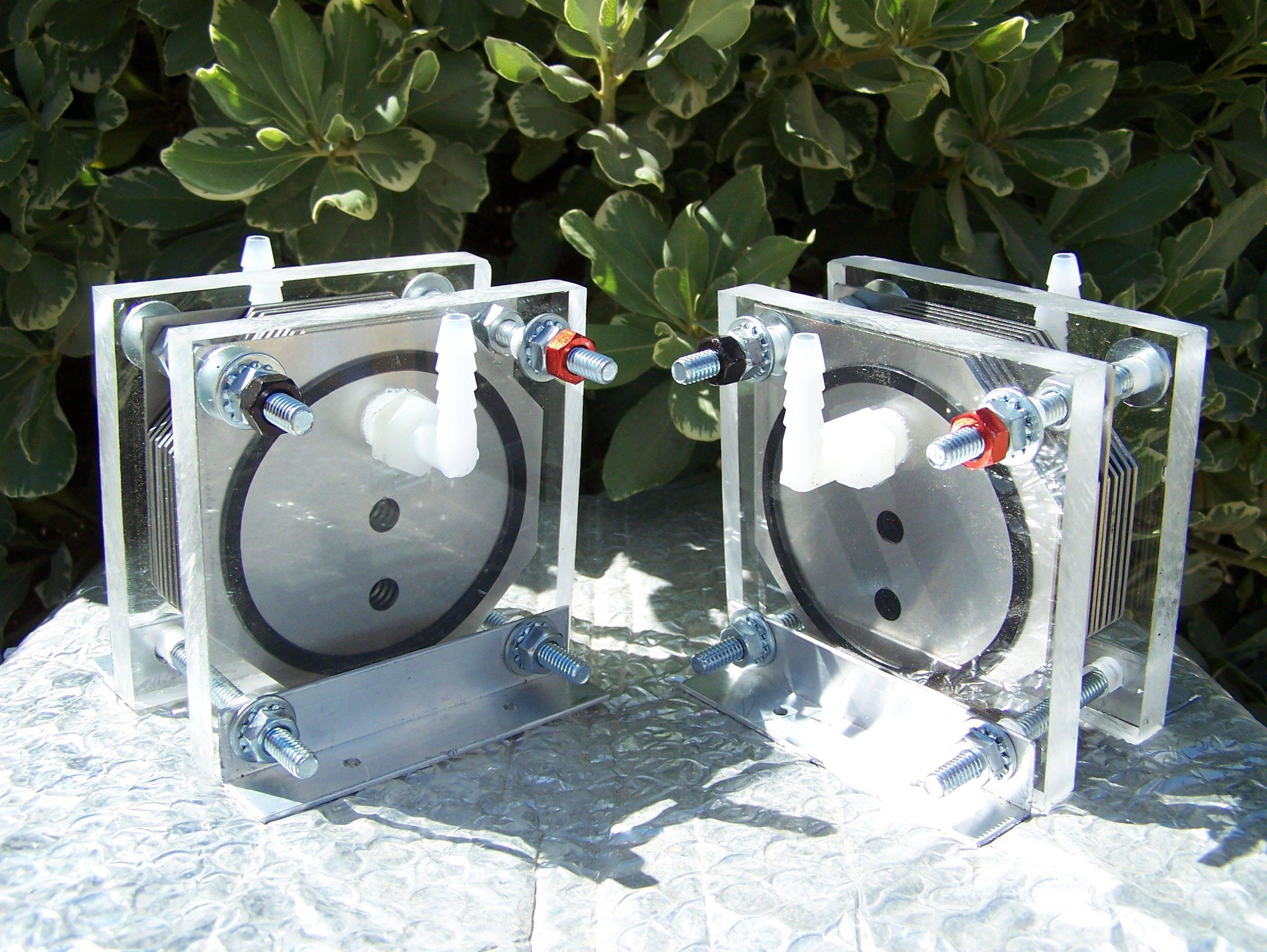 Водородный генератор для отопления дома: видео работы, особенности