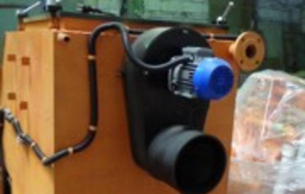 Как выбрать водогрейный котел на твердом топливе – особенности конструкции, правила выбора