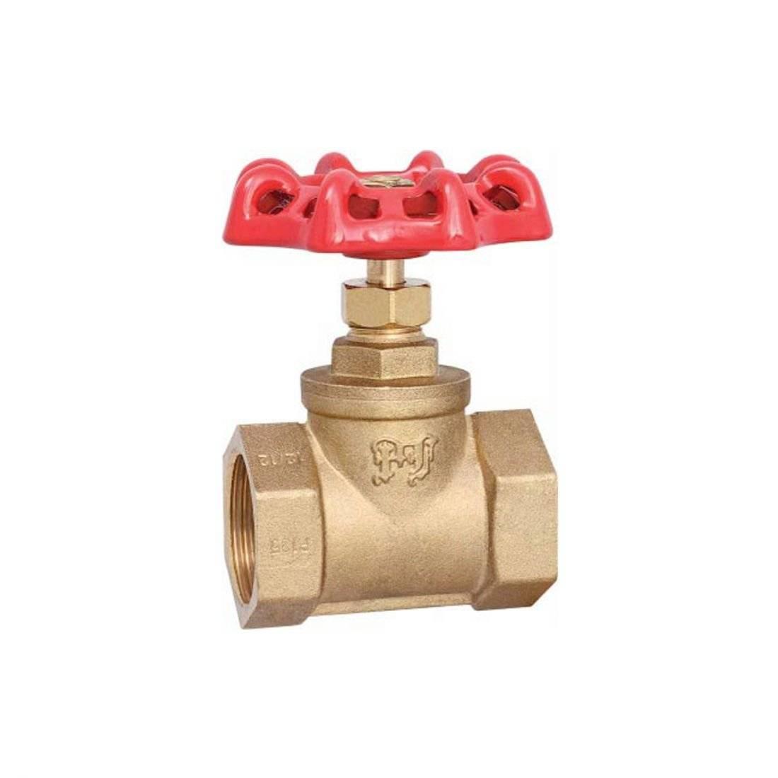 Балансировочный клапан – принцип работы крана в системе отопления