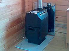 Термостойкие герметики для печных работ — виды и особенности нанесения
