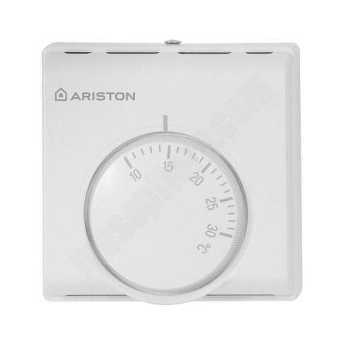 Датчик температуры применяемые в котлах отопления