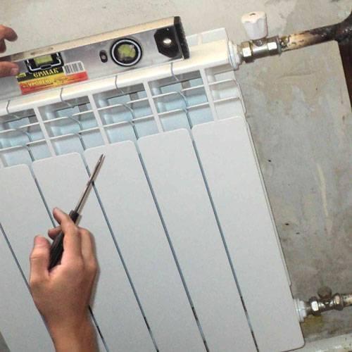Регулировка батарей отопления в квартире: как регулировать, как убавить отопление в батарее, отрегулировать, как пользоваться радиатором