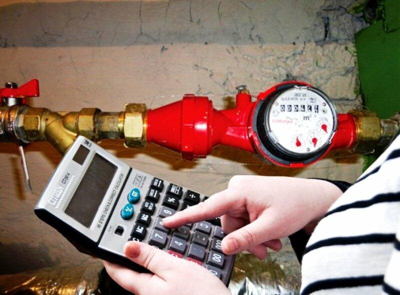 5 вопросов юристу о правах и обязанностях собственников и ук в отношении общедомовых приборов учета тепла