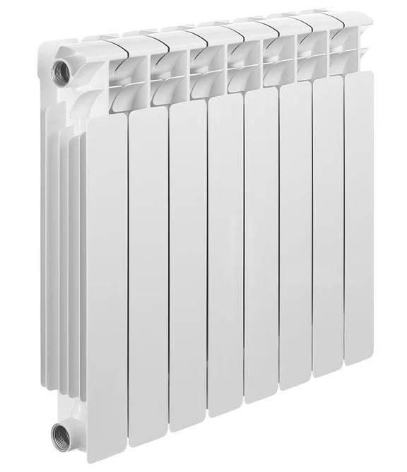 Рейтинг лучших биметаллических радиаторов отопления 2020 года