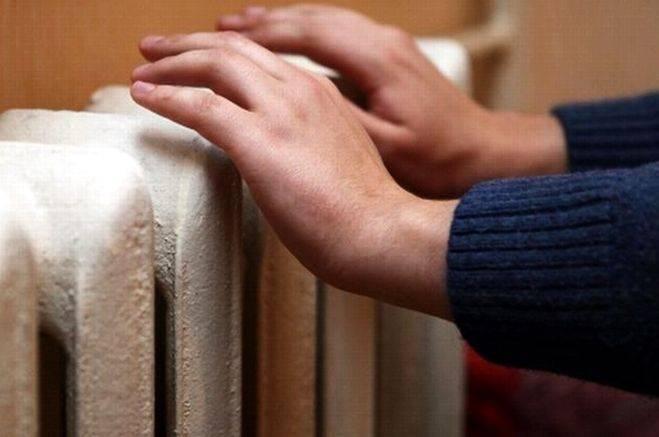 Можно ли отказаться от отопления в многоквартирном доме на время и как это сделать — вопросы от читателей т—ж