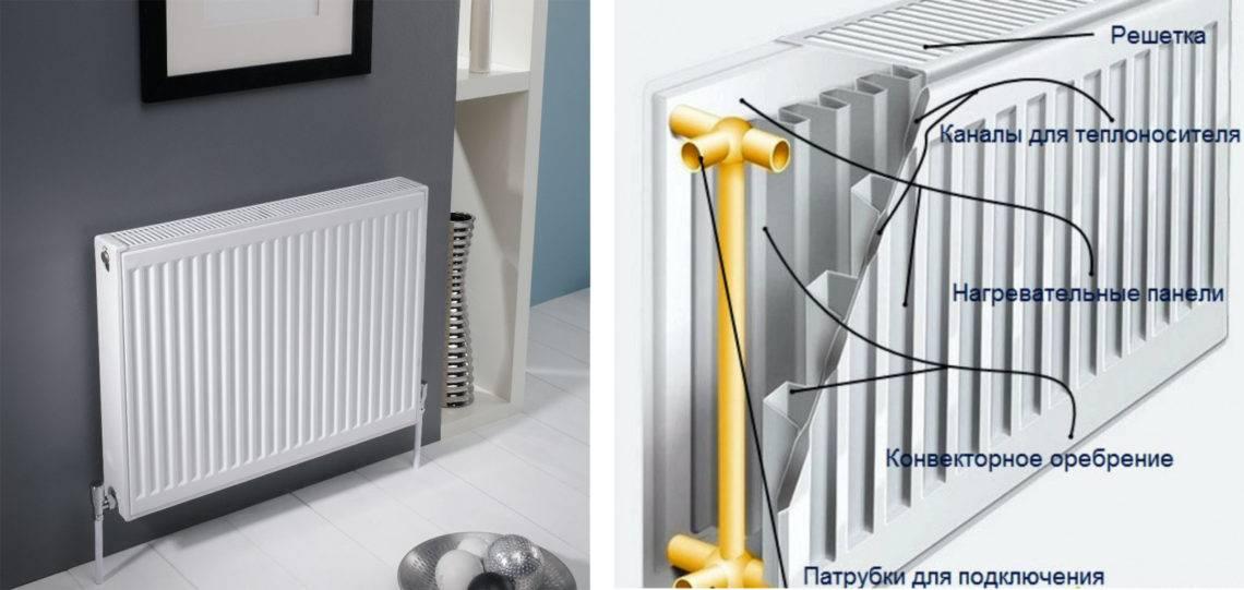 Автономное электрическое отопление: индивидуальное электроотопление квартиры в многоквартирном доме, устройство отопления электричеством в частном доме, как сделать