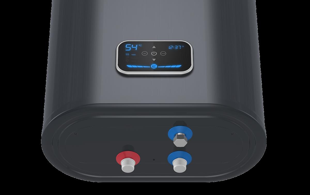 Водонагреватель накопительный электрический – устройство, критерии выбора, рейтинг популярных моделей.
