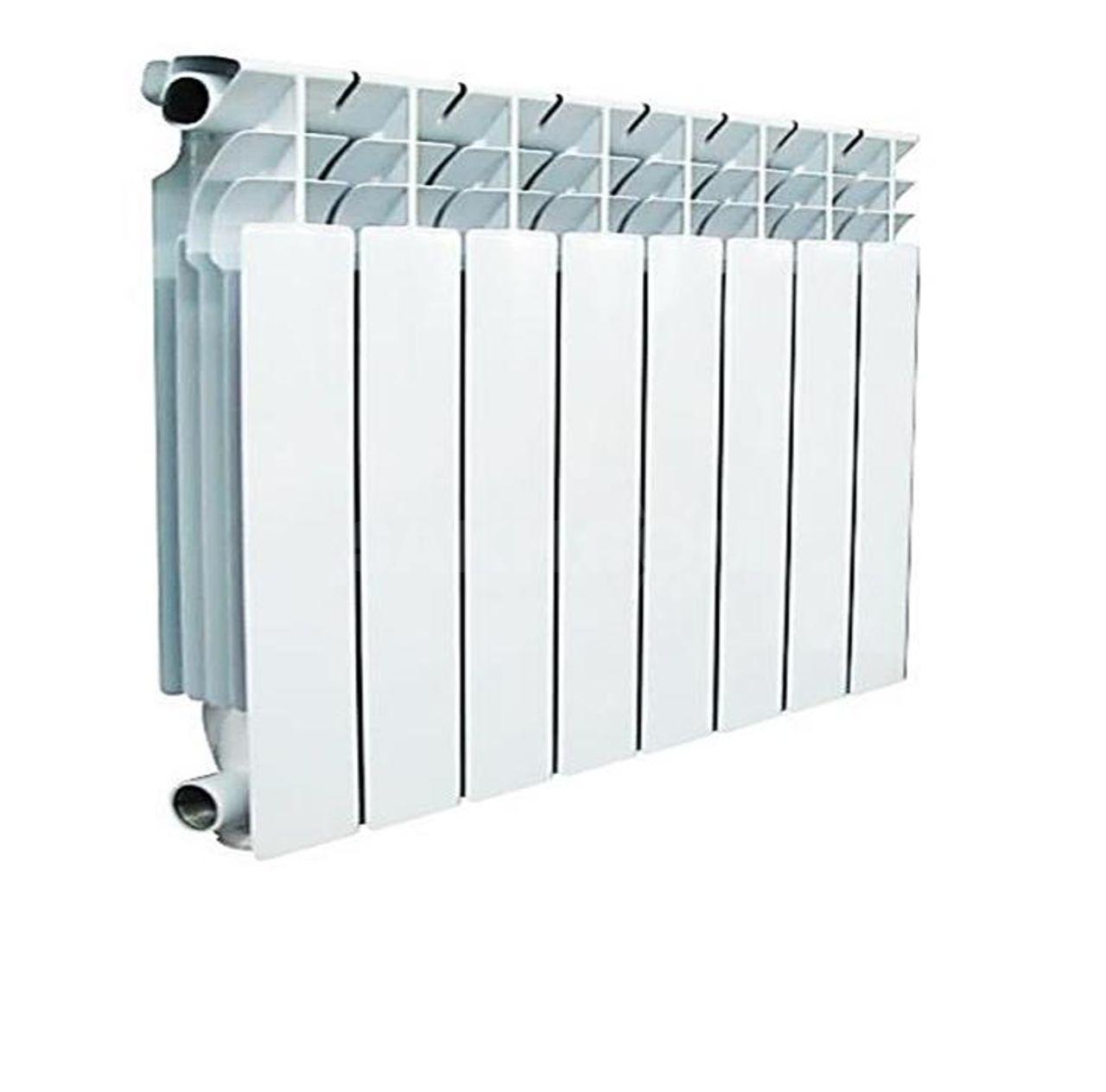 Биметаллические радиаторы отопления: какие лучше - проверенные производители, какой фирмы и марки выбрать батареи, детальное фото и видео