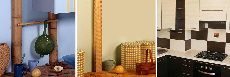 Каким способом можно  задекорировать трубу отопления в комнате – варианты с примерами отделки