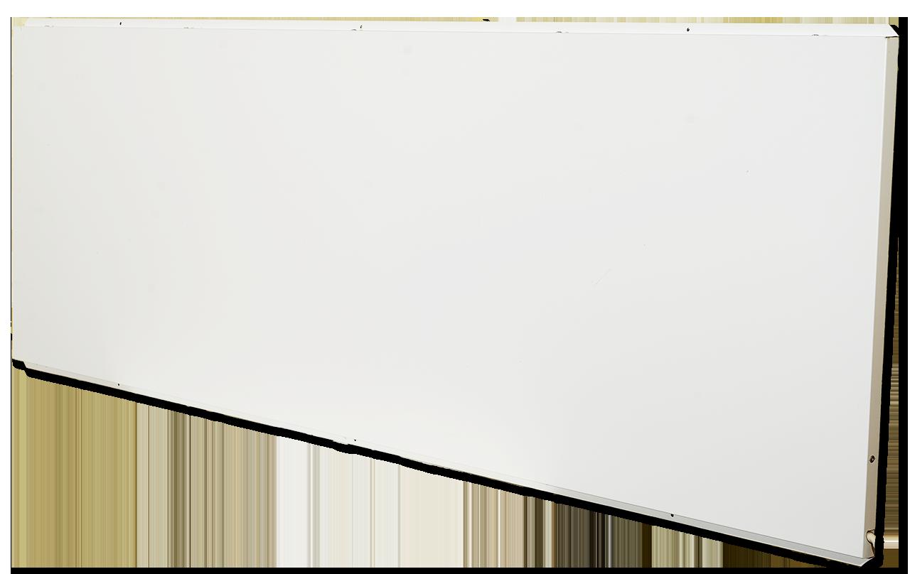 Как выбрать инфракрасные панели отопления – виды, принцип работы, особенности