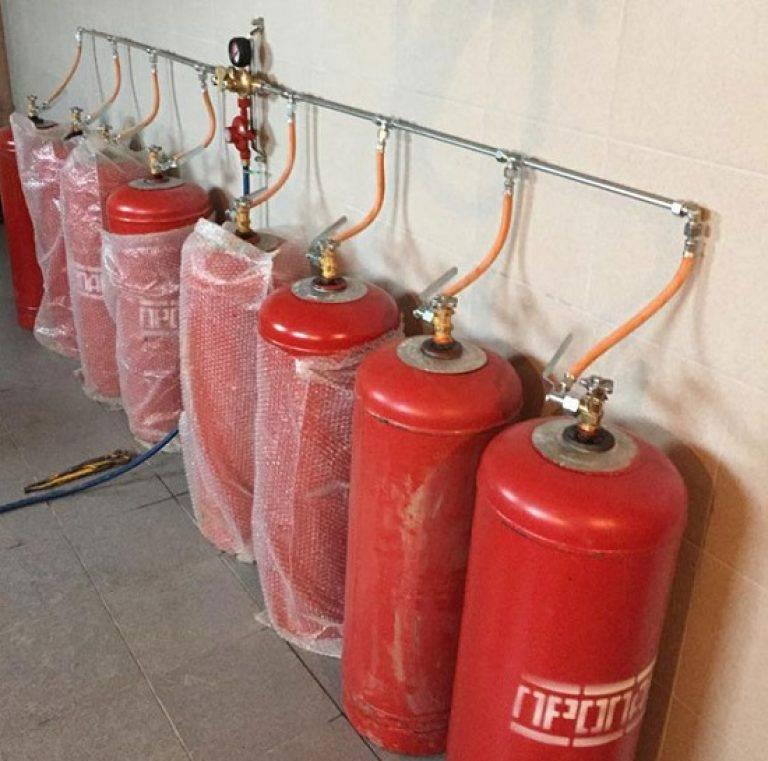Отопление гаража своими руками, обогрев гаража экономным способом