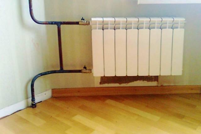 Байпас в системе отопления: что такое, что это, байпас для циркуляционного отопления, для чего нужен, установка, как сделать на радиаторе отопления