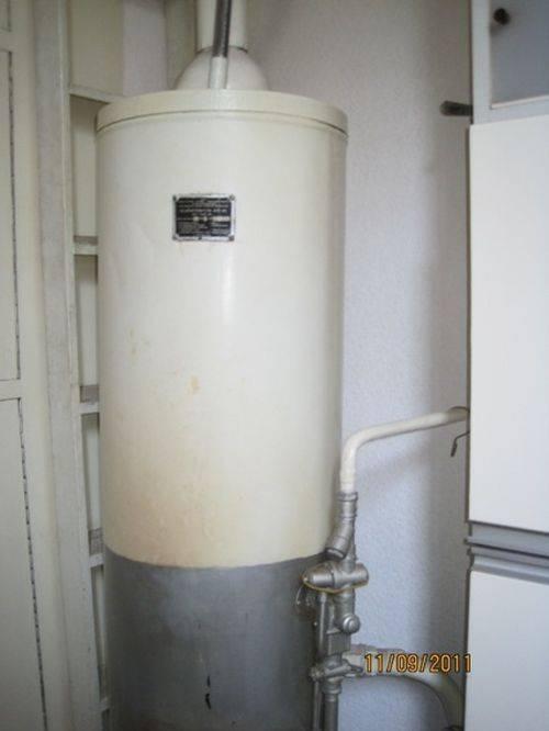 Какие бывают агв газовые котлы для частного дома – виды, преимущества, правила эксплуатации