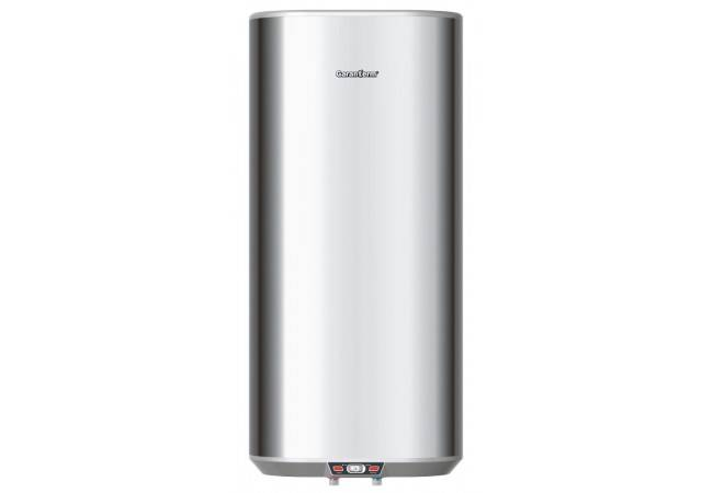 Garanterm, водонагреватель: описание, характеристики и отзывы
