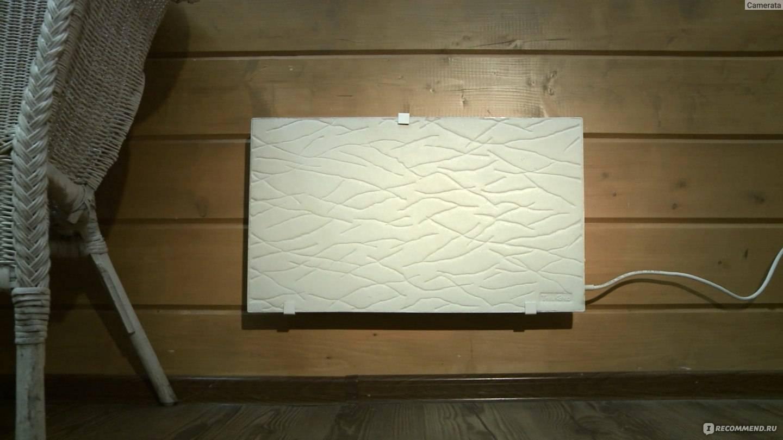 Кварцевые обогреватели для дома – какие виды бывают, как работают