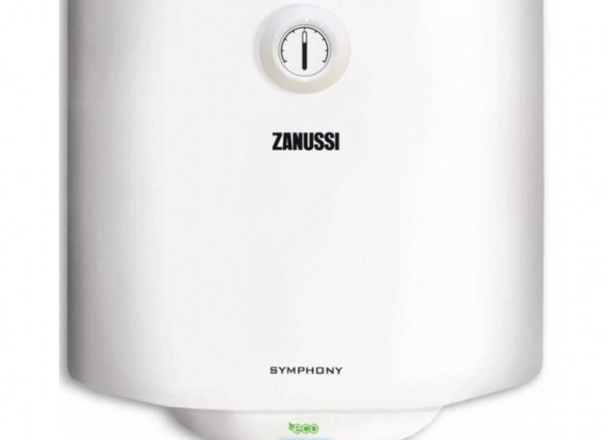 Топ-13 водонагревателей для дома: рейтинг лучших + рекомендации, как выбрать водонагреватель для дома