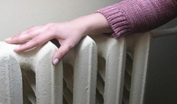 Когда включат отопление в москве в этом году?