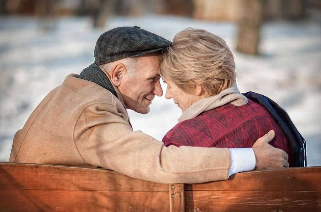 9 главных причин расставаний после длительных отношений - лайфхакер